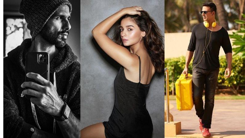 Top 4 Upcoming Blockbuster Movie on Diwali 2021