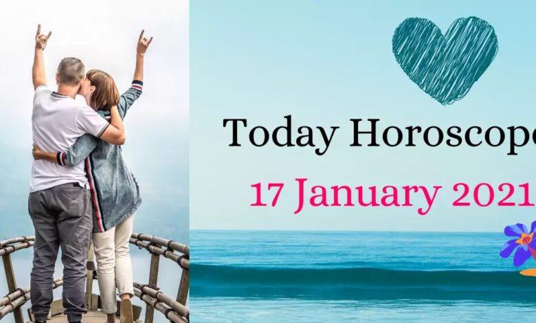 Today's horoscope, 17 January 2021: How will it be for Saturday? Know Aries, Taurus, Gemini, Cancer, Leo, Virgo, Libra, Scorpio, Sagittarius, Capricorn, Aquarius and Pisces Horoscope for today.