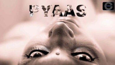 Nuefliks Pyaas Web Series 2021 All Episodes
