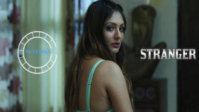 Stranger (Nuefliks Web Series) – All Season, Episodes & Cast
