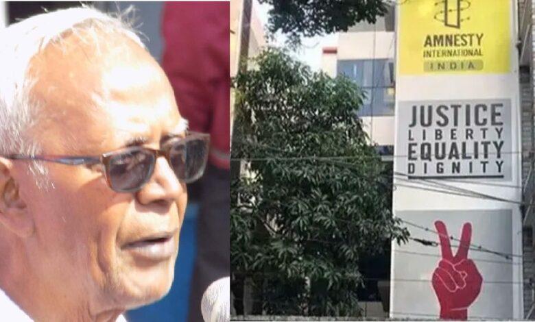 Stan Swamy Bhima Koregaon arrest united nation human rights
