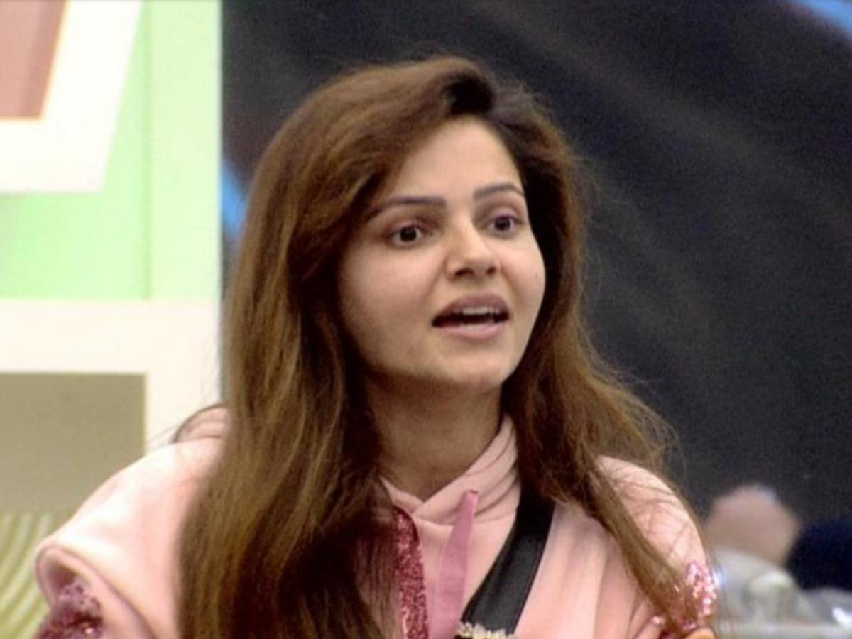 Bigg Boss 14 17 January Written Updates 2021
