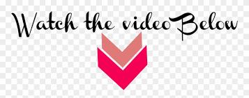 Video in Below