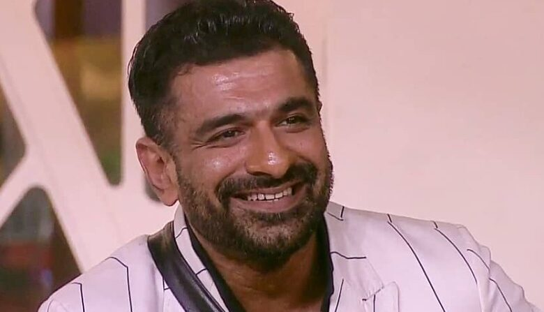 Bigg Boss 14 18 January 2021 Latest Written Updates: Eijaz Khan will be Out of Bigg Boss house