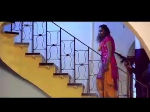 Garam Tava (Hindi Web Series) – All Season, Episodes & Cast