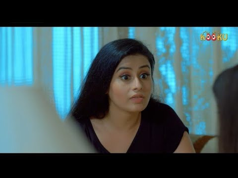 Loyalty Test Web Series Kooku All Episode Watch Online Cast, Story, Actress Name