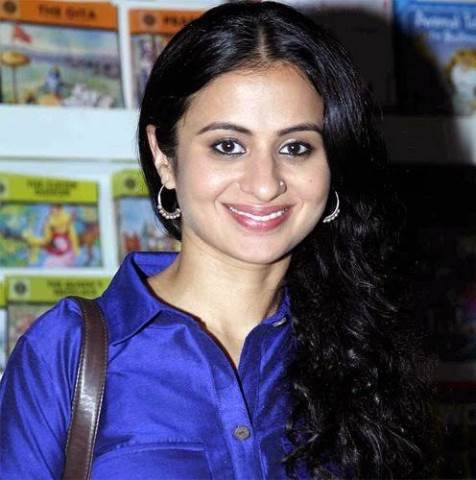 Rasika Dugal (Actress) Wiki Height, Weight, Age, Boyfriend, Biography & More