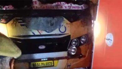 jalore_accident_bus
