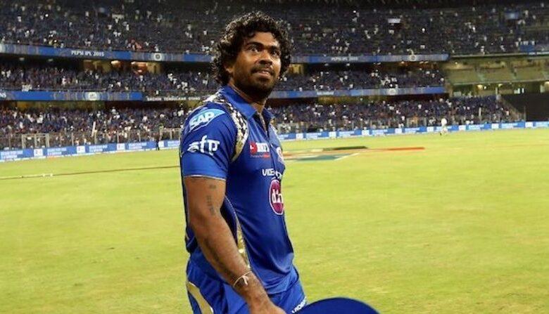 Lasith Malinga Away From IPL Due to This, Mumbai Indians Revealed