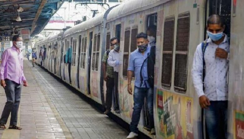 Special Trains List Update: Railways Released List of Special Trains