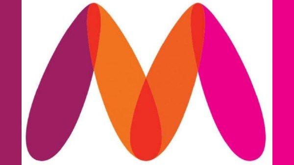Myntra & Naaz Patel Controversy Update