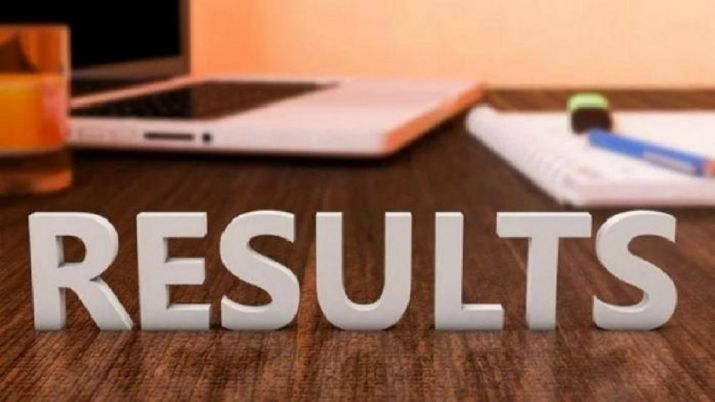 SSC CHSL Marks 2019: Score card of CHSL Tier-1 Exam released, download this way