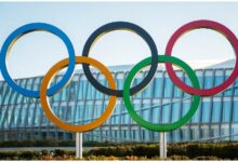 Tokyo Olympics Will be Canceled! Japan Government in a Mood to Pull Back From organizing