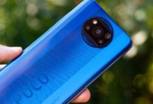 Poco X3 64-megapixel Smartphone Mega Offer Gets a Chance to Buy the Phone With Bumper Discount