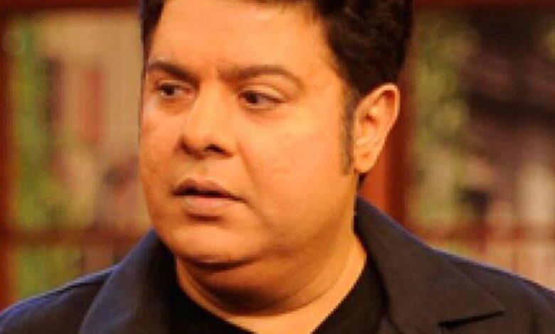 Jiya Khan sister revealed in TV show