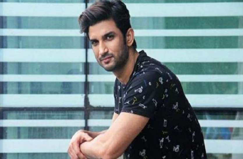 Sushant Singh Rajput's Cousin brother Shot by Criminals in Bihar, Hospitalized