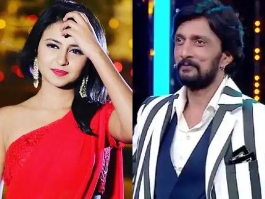 Former Bigg Boss Kannada 3 contestant Jayashree Ramaiah found Dead