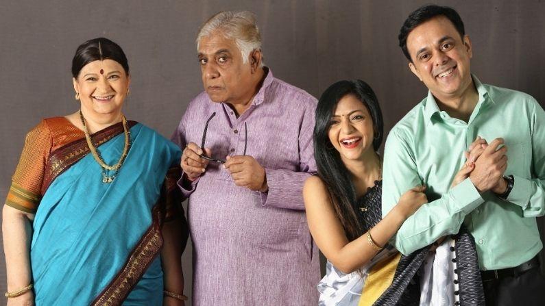The Kapil Sharma Show (TKSS) 20-01-2021 Written Updates: 'Wagle Ki Duniya' Team Arrives