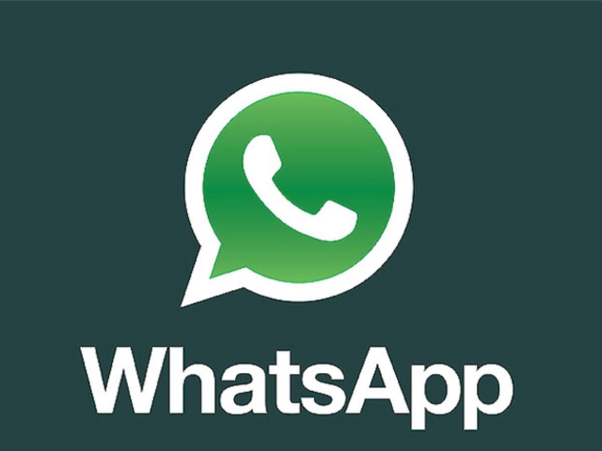 WhatsApp Best Features