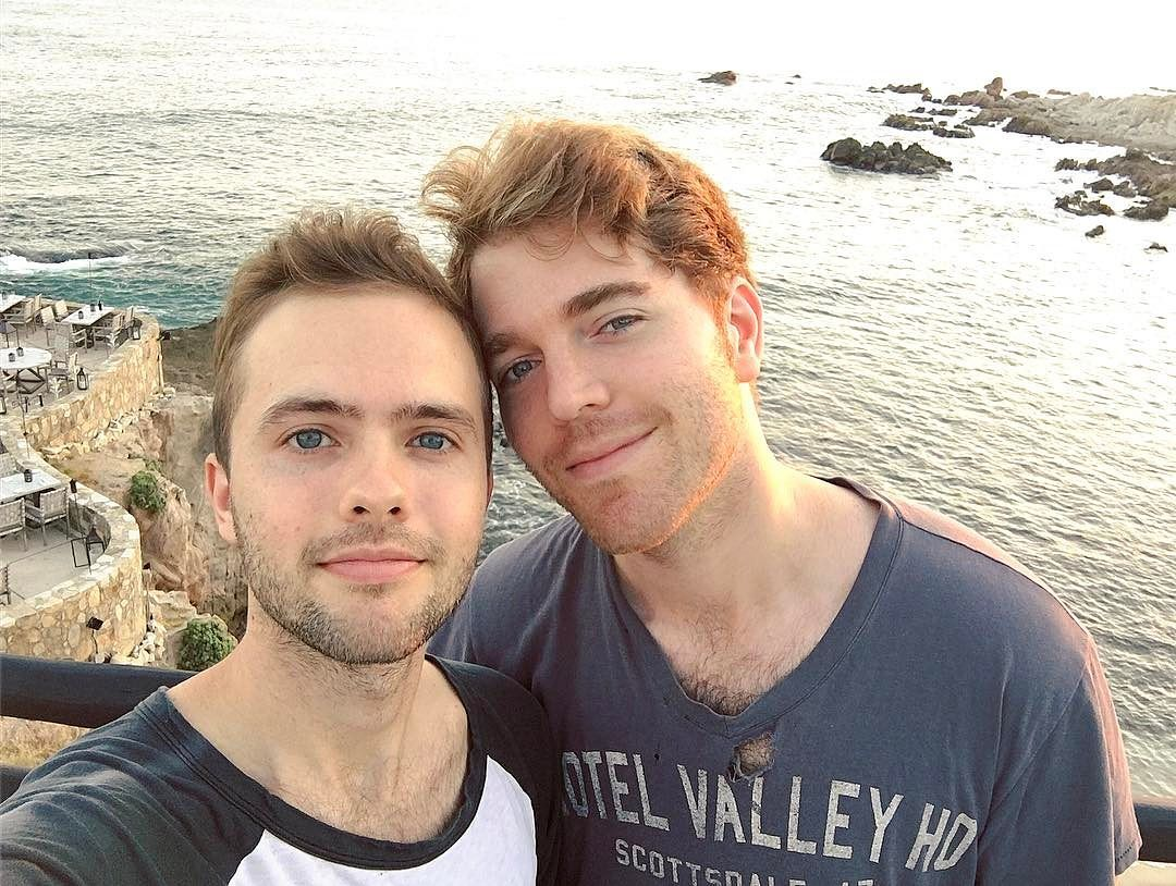 Ryland Adams Leaked Photo Scandalized On Social Media Twitter, Reddit & Instagram