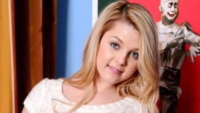 Chloe Lynn Biography/Wiki, Age, Height, Career, Photos & More