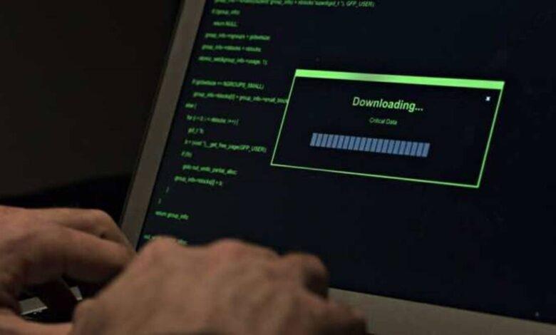 Bihar Hacker Gulshan Singh Full Case Wiki Bio & Full Details