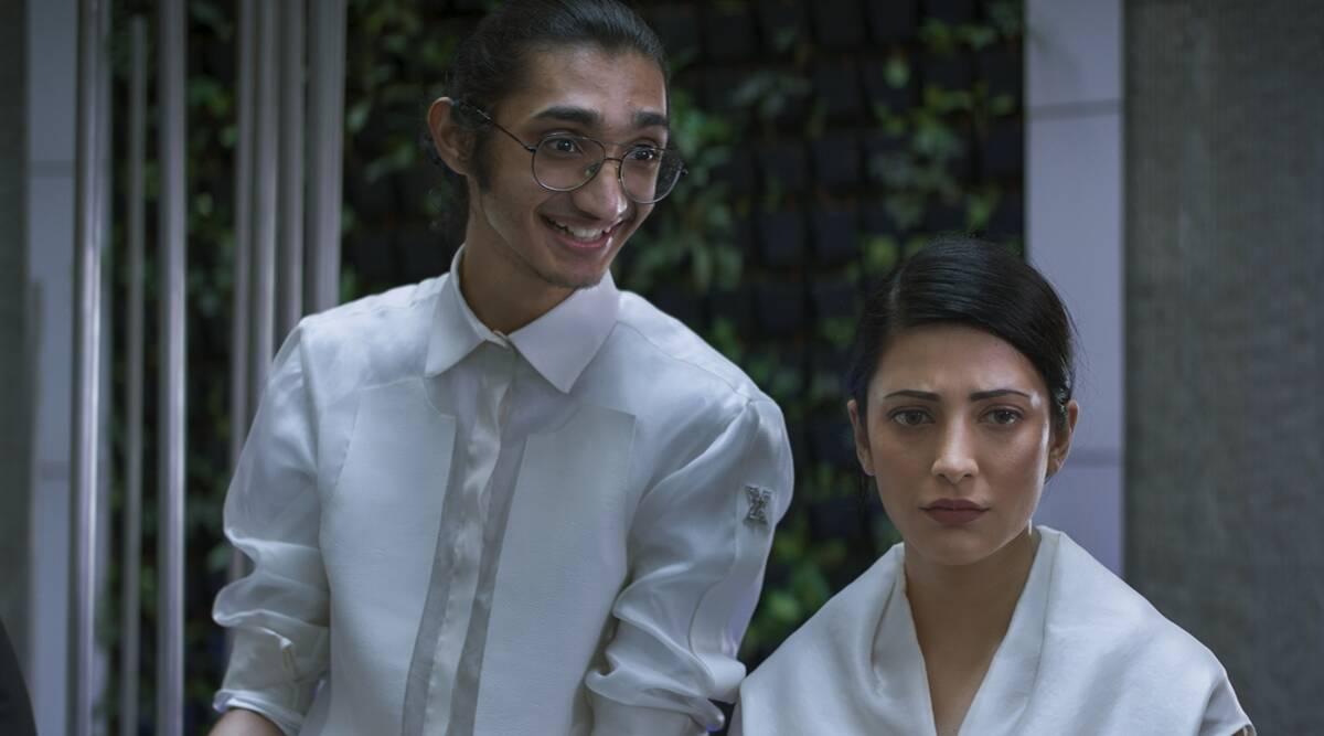 Pitta Kathalu Netflix Movie Star (2021) Cast, Plot, Release Date, Trailer, Watch Online