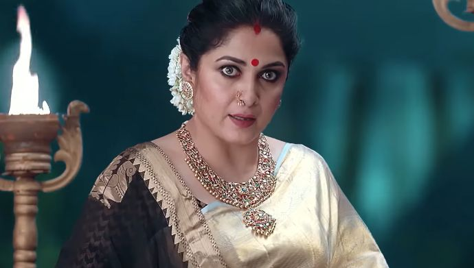 Zee Kannada Naga Bhairavi Cast Name, Storyline, Start Date, Timing, Promo