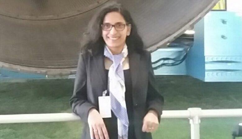 Indian-American Bhavya Lal Bio/Wiki Height, Education, Net Worth, & Achievements