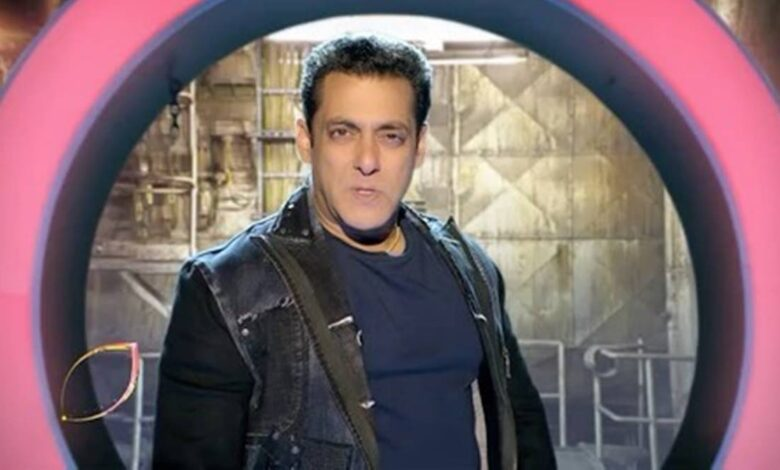 Bigg-Boss 14 Today's Written Updates 01st February 2021: Top 3 Contestants Today