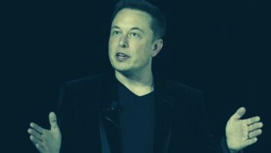 Elon Musk's brother Kimble Musk sold Tesla shares Wiki Bio Height Net Worth