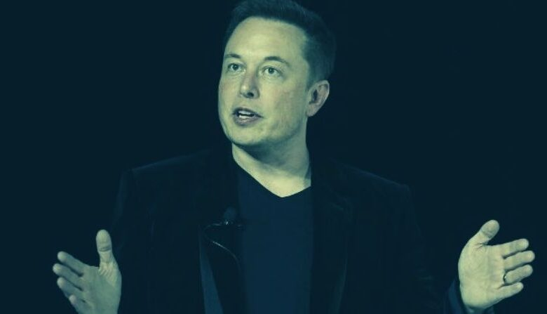 Elon Musk's brother Kimble Musk sold Tesla shares Wiki Bio Height Net Worth