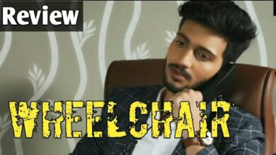 Wheel Chair (Hindi Web Series) – All Seasons, Episodes & Cast