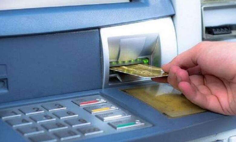 SBI NEW RULES: New Rules of SBI ATM, Bank Recover Penalty From Account Holder