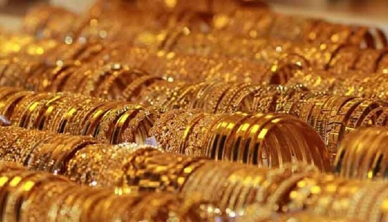 Gold & Silver Price Today 31st March 2021: Gold and Silver Become Cheaper After Holi