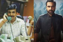 Top 8 Best Actor & Actress Who made their identity with OTT Platforms