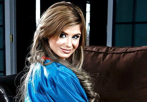 Chloe Chaos Biography/Wiki, Age, Height, Career, Photos & More