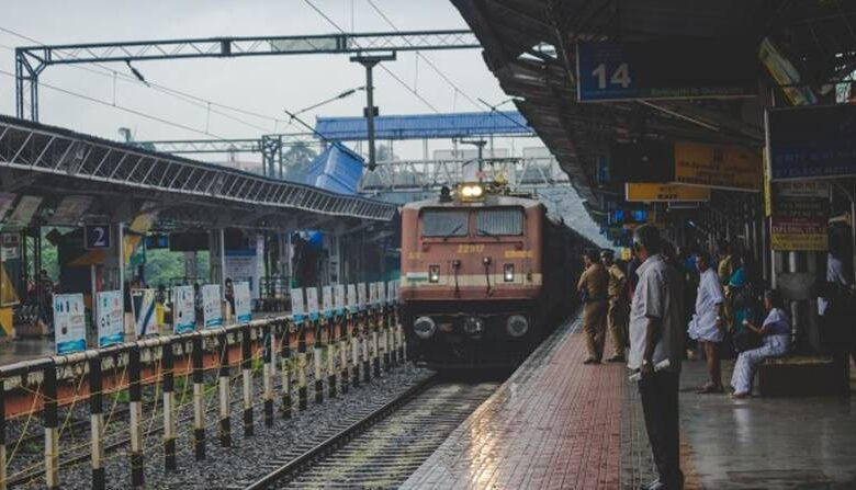 IRCTC Latest News: IRCTC's Hospitality Supervisors are Not Getting Contract Renewal