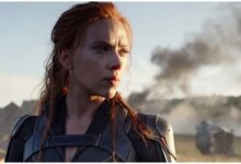 Black Widow Trailer Out Check Release Date Reaction Review Cast & Movie Details