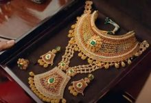 Gold Price Latest: 18 Carat Gold Price at Rs 35515, Know 24 to 14 Carat Gold Rate
