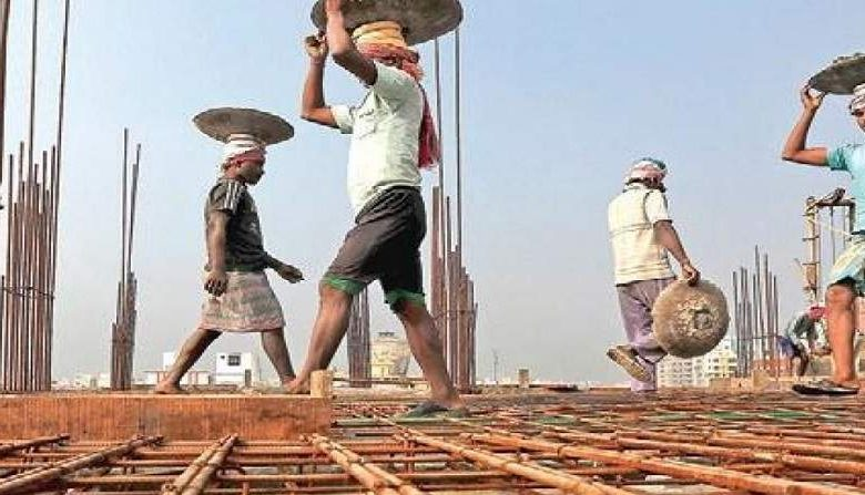 International Labour Day 2021: Why is May 1 celebrated Labour Day?