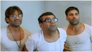 Hera Pheri 3 Script Final Check Released Date Cast Details & Full Story