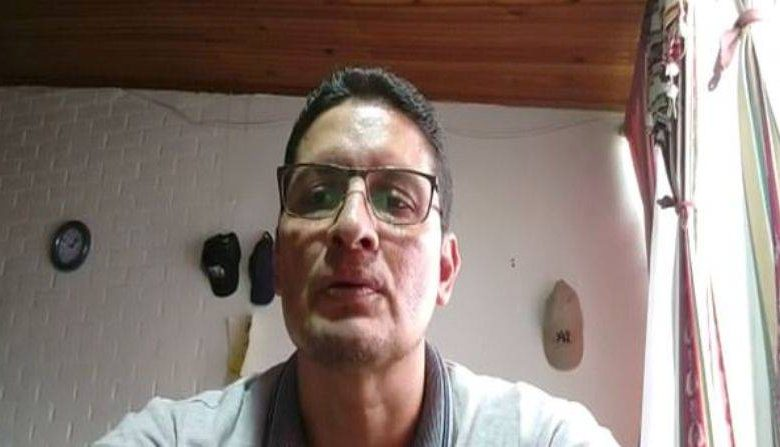 Online Class Teacher Romance with Wife Video & Audio Viral Teacher Name Full Details