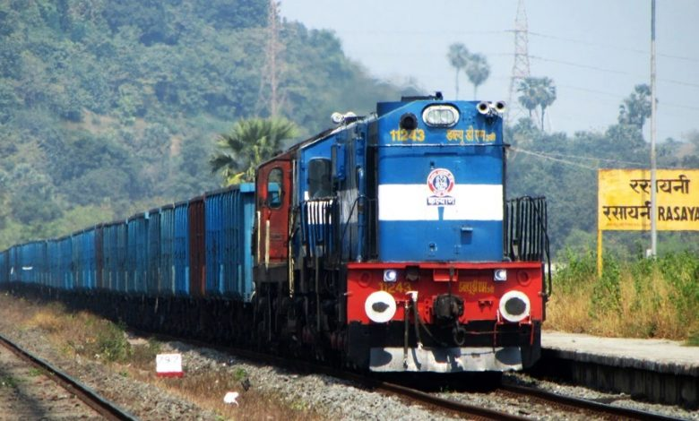 IRCTC Latest News: Indian Railways abruptly canceled 31 trains plying on these routes, Check Full List
