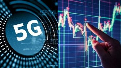 5G Technology 5 Company Share Price Money Share Value & More Details that Make you Moneyed