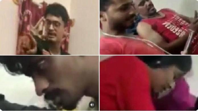 Viral-Rape-Video-Accused