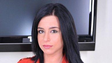 Adriana Lynn Biography/Wiki,