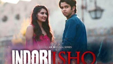 Indori Ishq All Seasons, Episodes