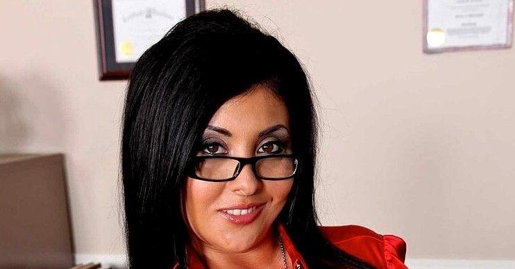 Jaylene Rio Biography