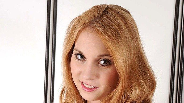 Jessica Neight Biography